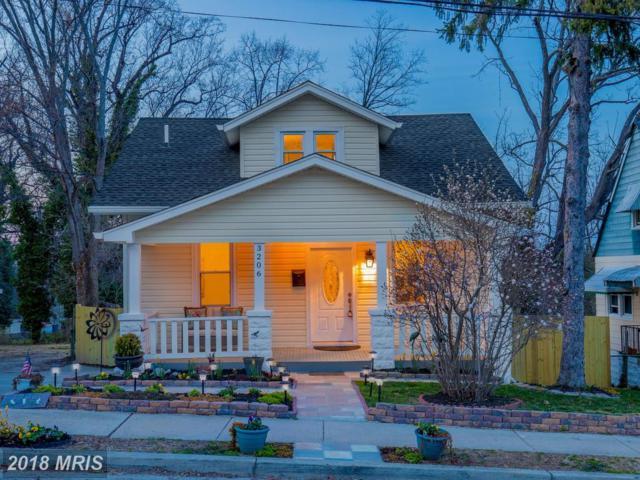 3206 Varnum Street, Mount Rainier, MD 20712 (#PG10186732) :: Keller Williams Preferred Properties