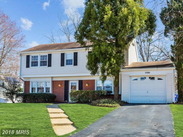 12505 Scarlet Lane, Bowie, MD 20715 (#PG10186871) :: The Gus Anthony Team