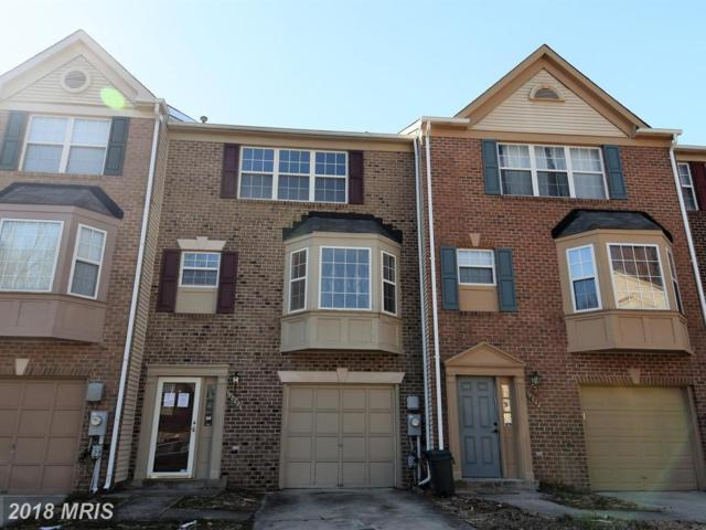 16030 Elegant Court, Bowie, MD 20716 (#PG10187784) :: Circadian Realty Group