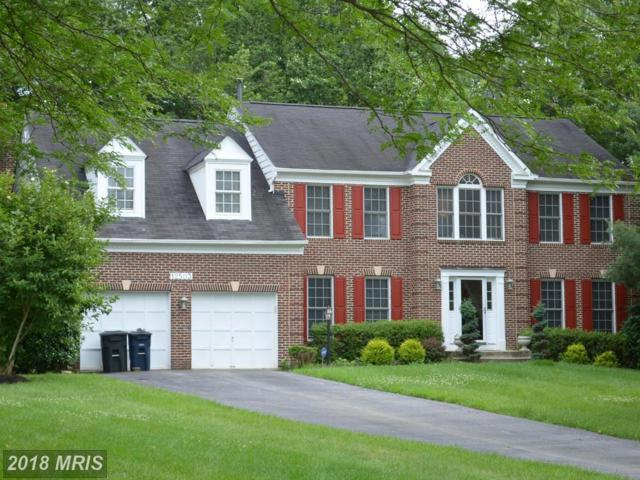 12503 Woodsong Lane, Bowie, MD 20721 (#PG10188121) :: The Sebeck Team of RE/MAX Preferred