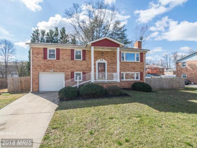 303 Bogota Drive, Fort Washington, MD 20744 (#PG10188195) :: Blackwell Real Estate
