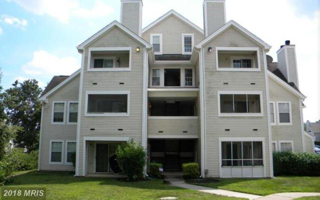 4506 Lord Loudoun Court 17-6, Upper Marlboro, MD 20772 (#PG10188301) :: Arlington Realty, Inc.