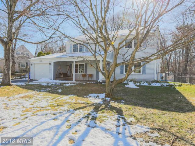 13542 Youngwood Turn, Bowie, MD 20715 (#PG10188892) :: The Sebeck Team of RE/MAX Preferred