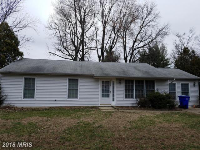 15008 Nashua Lane, Bowie, MD 20716 (#PG10189001) :: The Sebeck Team of RE/MAX Preferred