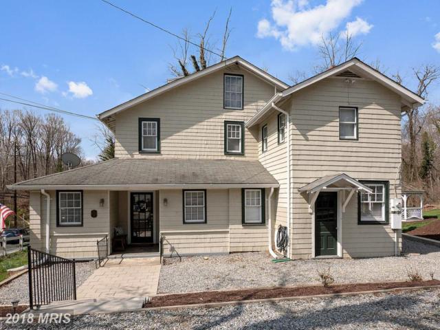 3124 Powder Mill Road, Hyattsville, MD 20783 (#PG10191172) :: Advance Realty Bel Air, Inc