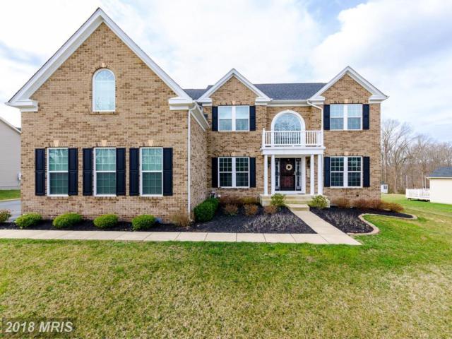 2407 Washington Overlook Drive, Fort Washington, MD 20744 (#PG10197284) :: Keller Williams Pat Hiban Real Estate Group