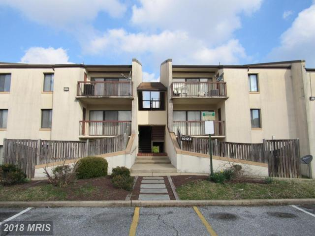 10123 Prince Place 303-10, Upper Marlboro, MD 20774 (#PG10204034) :: Dart Homes