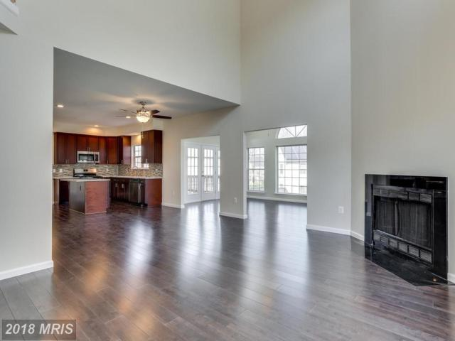 903 Falls Lake Drive, Bowie, MD 20721 (#PG10208199) :: Advance Realty Bel Air, Inc
