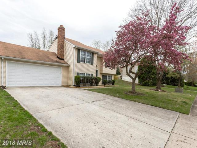 10729 Hollaway Drive, Upper Marlboro, MD 20772 (#PG10213521) :: Advance Realty Bel Air, Inc