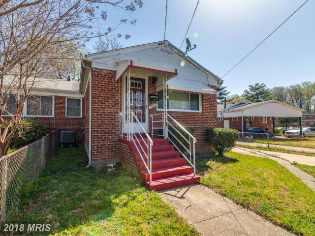 3520 Chadwick Court, Temple Hills, MD 20748 (#PG10215891) :: Lucido Agency of Keller Williams