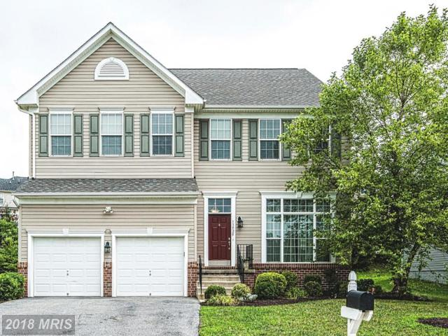 13920 Chadsworth Terrace, Laurel, MD 20707 (#PG10221676) :: Bob Lucido Team of Keller Williams Integrity