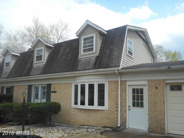 10815 Phillips Drive, Upper Marlboro, MD 20772 (#PG10235761) :: Advance Realty Bel Air, Inc