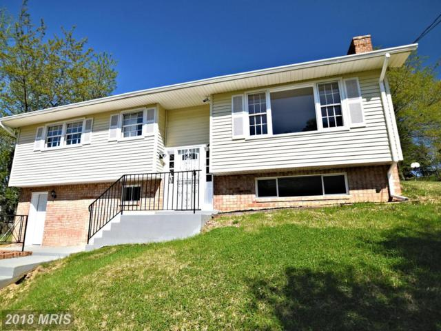 7504 Harpers Drive, Fort Washington, MD 20744 (#PG10235855) :: Advance Realty Bel Air, Inc