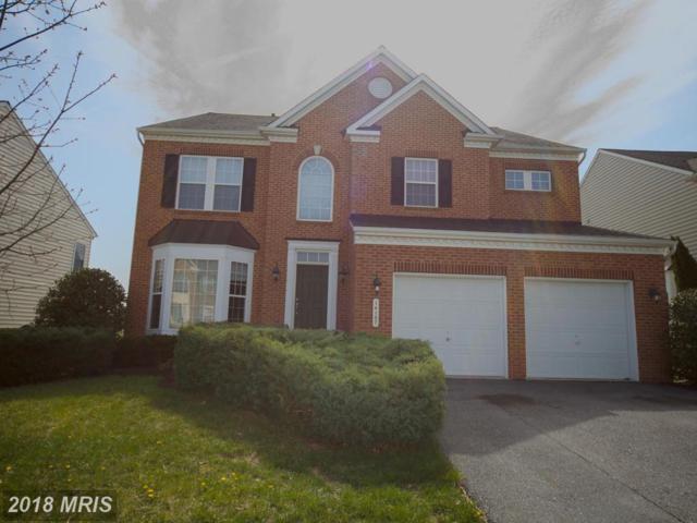 14107 Westmeath Drive, Laurel, MD 20707 (#PG10238728) :: Advance Realty Bel Air, Inc