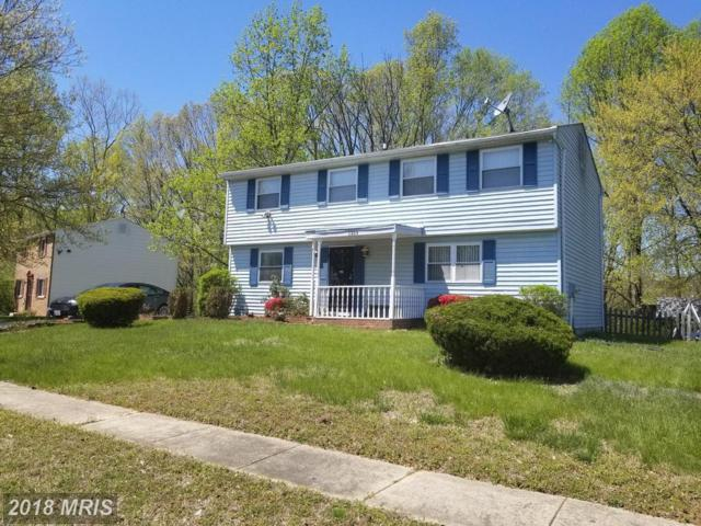 5804 Terence Drive, Clinton, MD 20735 (#PG10238801) :: Bob Lucido Team of Keller Williams Integrity