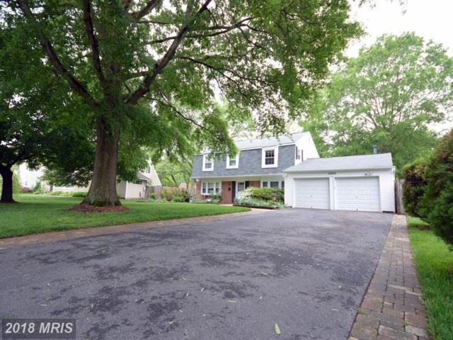 15703 Peach Walker Drive, Bowie, MD 20716 (#PG10240053) :: Advance Realty Bel Air, Inc