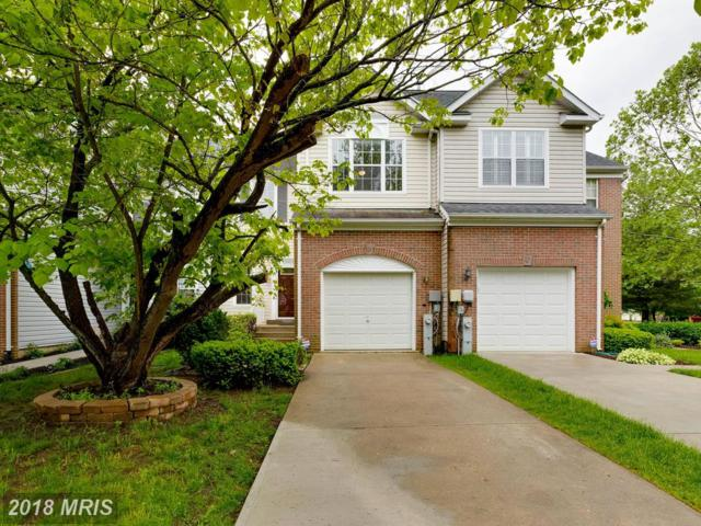 13903 Geoffrey Road, Bowie, MD 20720 (#PG10245563) :: The Sebeck Team of RE/MAX Preferred