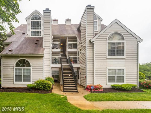 15615 Easthaven Court #908, Bowie, MD 20716 (#PG10246912) :: The Sebeck Team of RE/MAX Preferred