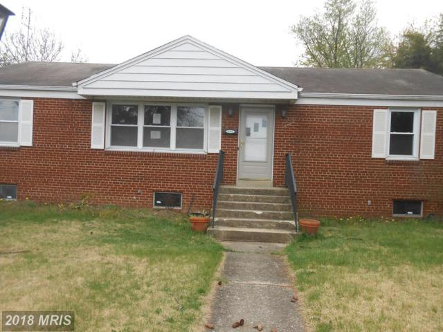 4312 Townsley Avenue, Temple Hills, MD 20748 (#PG10248560) :: Wes Peters Group