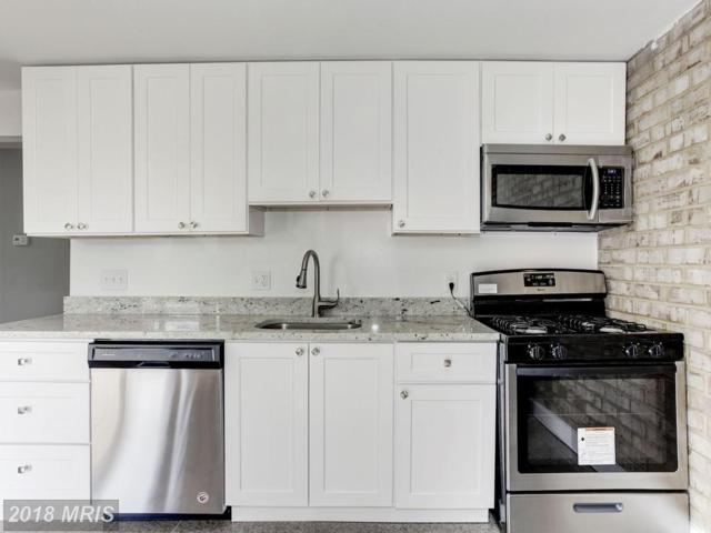 3337 Huntley Square Drive C, Temple Hills, MD 20748 (#PG10251169) :: Keller Williams Pat Hiban Real Estate Group