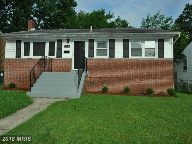 9606 50TH Place SE, Berwyn Heights, MD 20740 (#PG10252983) :: Arlington Realty, Inc.