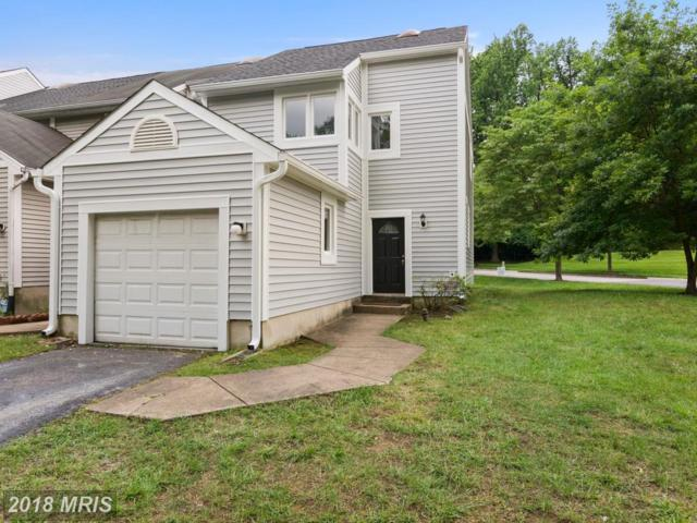 4901 Wealding Way, Oxon Hill, MD 20745 (#PG10254752) :: The Gus Anthony Team