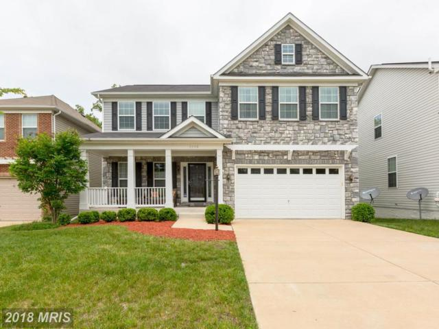 6906 Lenape Court, Brandywine, MD 20613 (#PG10255422) :: Circadian Realty Group