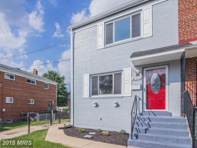 4004 27TH Avenue, Temple Hills, MD 20748 (#PG10259006) :: The Gus Anthony Team