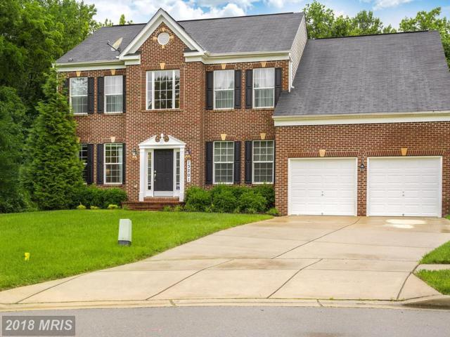 13201 Oystercatcher Lane, Bowie, MD 20720 (#PG10269139) :: The Gus Anthony Team