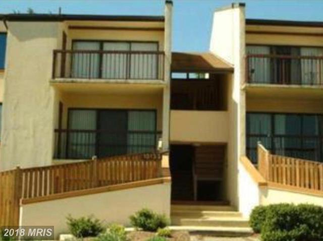 Upper Marlboro, MD  :: Keller Williams Pat Hiban Real Estate Group