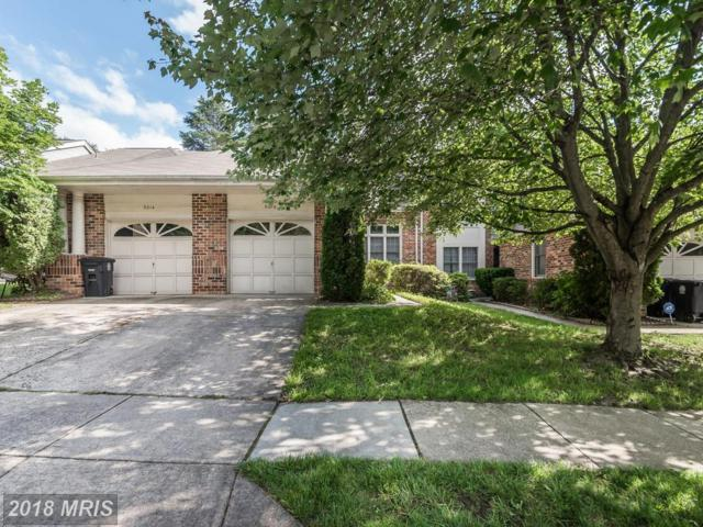 9216 Ispahan Loop, Laurel, MD 20708 (#PG10270729) :: Keller Williams Pat Hiban Real Estate Group