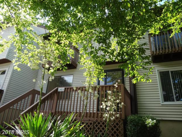 11488 Laurelwalk Drive #83, Laurel, MD 20708 (#PG10272309) :: Keller Williams Pat Hiban Real Estate Group