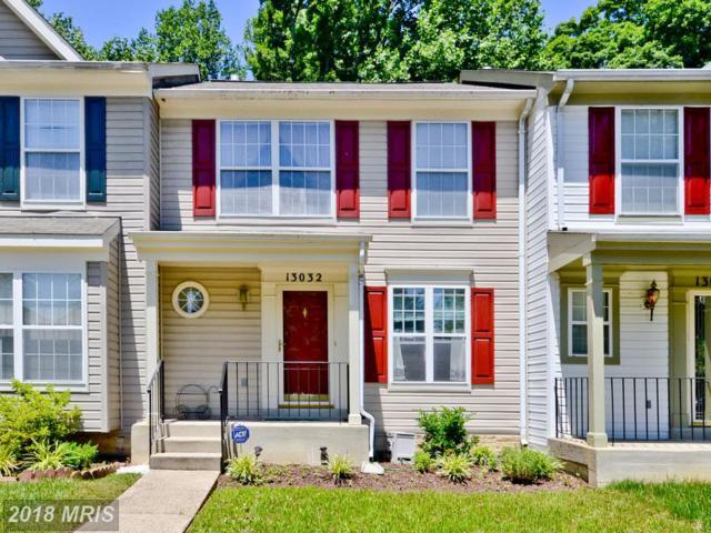 13032 Salford Terrace, Upper Marlboro, MD 20772 (#PG10272992) :: Wilson Realty Group