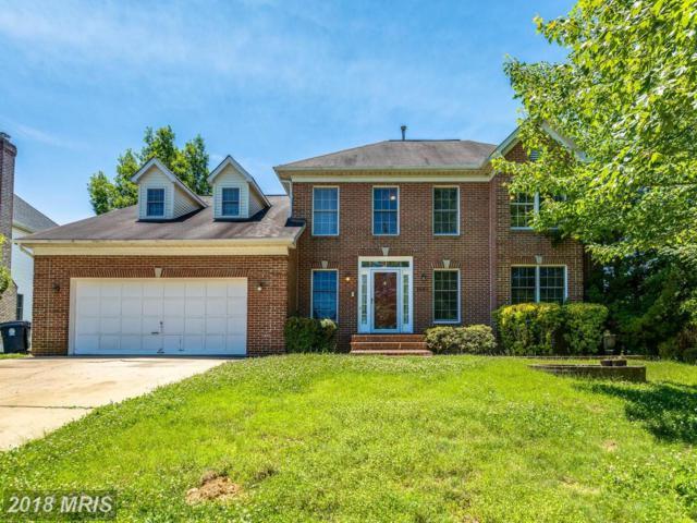 1607 Aragona Boulevard, Fort Washington, MD 20744 (#PG10273077) :: Wilson Realty Group