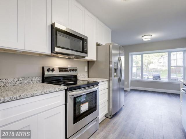 1510 Karen Boulevard, District Heights, MD 20747 (#PG10273089) :: Wilson Realty Group