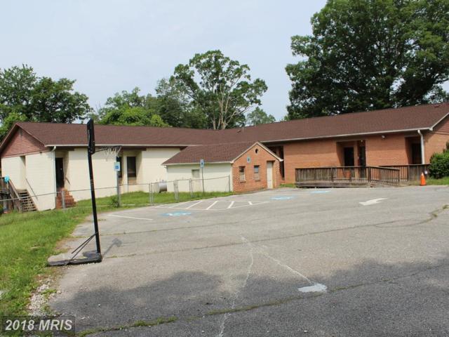 12103 Windbrook Drive, Clinton, MD 20735 (#PG10276709) :: Bob Lucido Team of Keller Williams Integrity