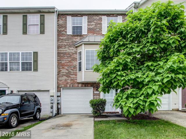 2503 Markham Lane, Landover, MD 20785 (#PG10277224) :: Dart Homes