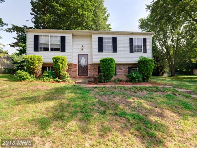 6204 Plum Way, Clinton, MD 20735 (#PG10278714) :: Keller Williams Preferred Properties