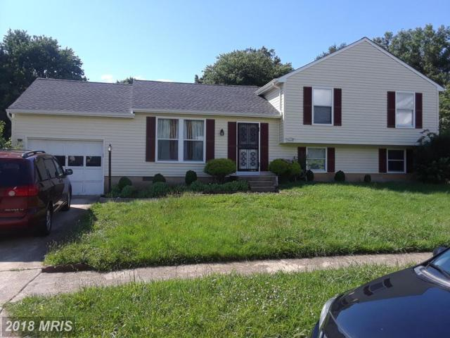 13008 Boykin Place, Upper Marlboro, MD 20774 (#PG10279610) :: The Bob & Ronna Group