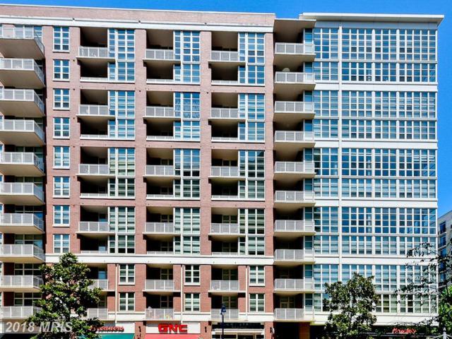 157 Fleet Street #710, National Harbor, MD 20745 (#PG10286121) :: SURE Sales Group
