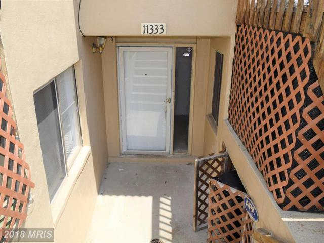 11333 Laurelwalk Drive B-162, Laurel, MD 20708 (#PG10293434) :: Keller Williams Pat Hiban Real Estate Group
