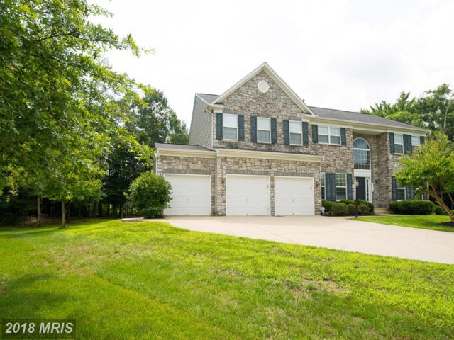 700 Manokeek Court, Accokeek, MD 20607 (#PG10296623) :: Wilson Realty Group