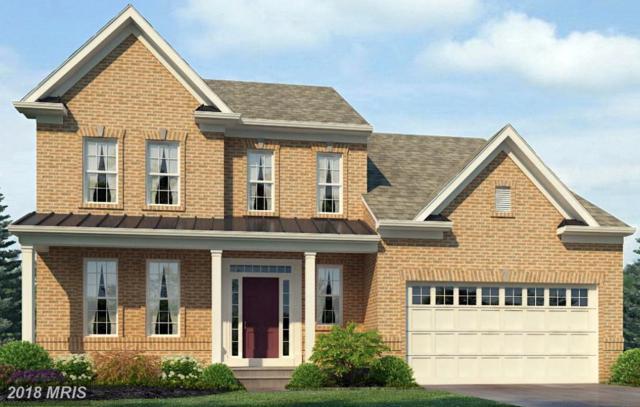 11006 Rawlings Court, Upper Marlboro, MD 20772 (#PG10299013) :: TVRG Homes