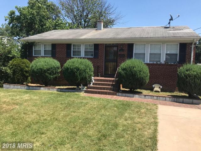 6119 Sargent Road, Hyattsville, MD 20782 (#PG10299748) :: Blackwell Real Estate