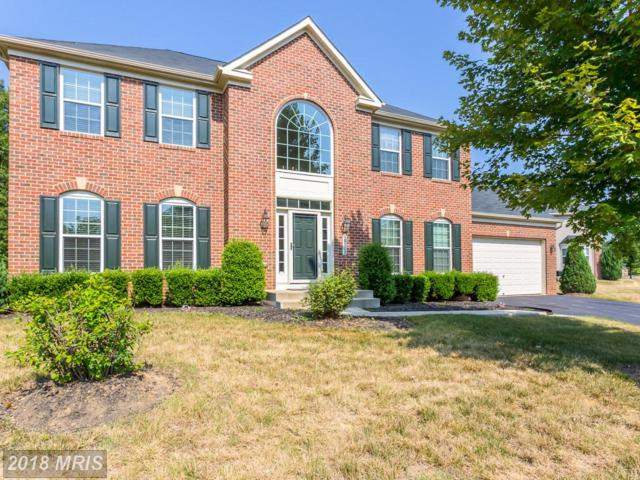 16509 Hardisty Farm Lane, Accokeek, MD 20607 (#PG10299837) :: Blackwell Real Estate