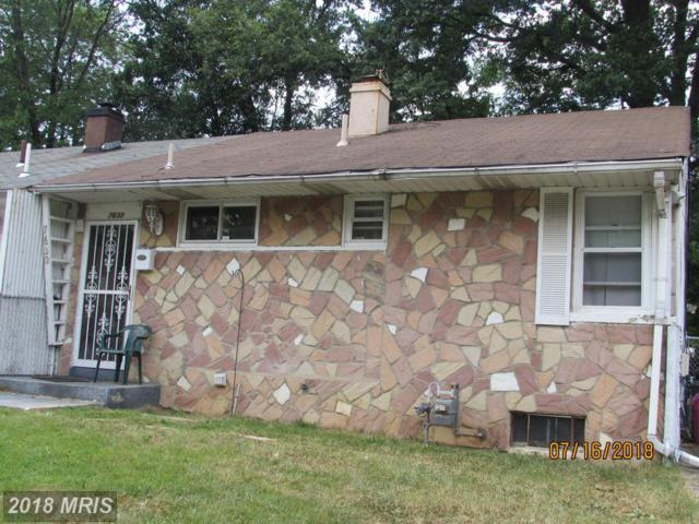 7632 Oxman Road, Landover, MD 20785 (#PG10300446) :: Keller Williams Pat Hiban Real Estate Group