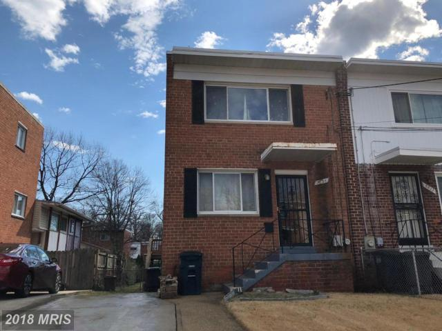 5835 33RD Place, Hyattsville, MD 20782 (#PG10301940) :: Jacobs & Co. Real Estate