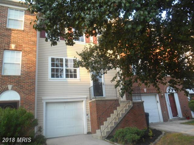 9906 Prince Royal Place, Upper Marlboro, MD 20774 (#PG10301942) :: Jacobs & Co. Real Estate