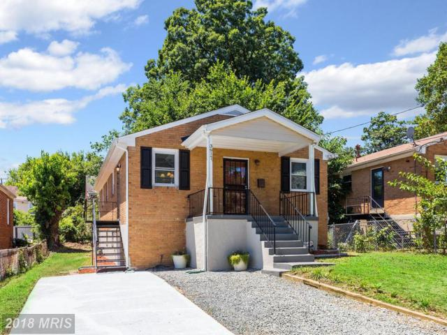 3917 Alton Street, Capitol Heights, MD 20743 (#PG10301945) :: Jacobs & Co. Real Estate