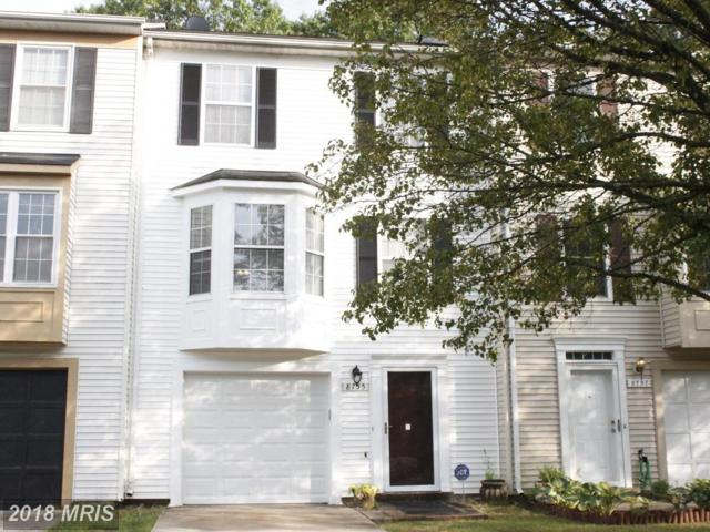 8755 Ritchboro Road, District Heights, MD 20747 (#PG10302381) :: The Nemerow Team